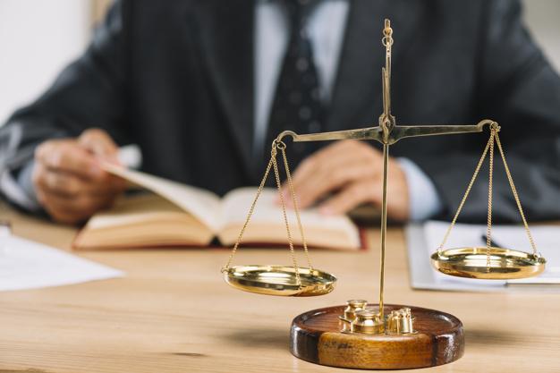Presupuesto abogados en murcia