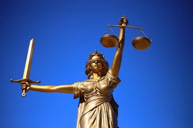 abogados murcia 24